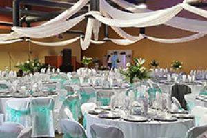 blue-wedding-