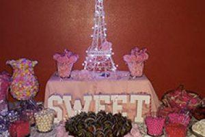 sweet-16.1